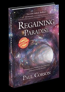 Book-Mockup-regaining-paradise3.png